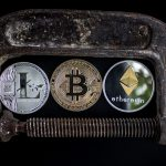 absolute beginners guide cryptocurrency investment