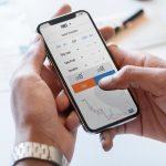 cryptocurrency investment strategic portfolio mobile
