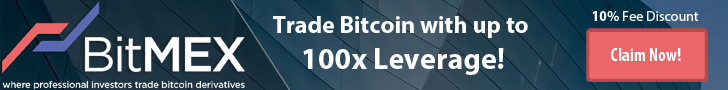 cryptocurrency investment banner